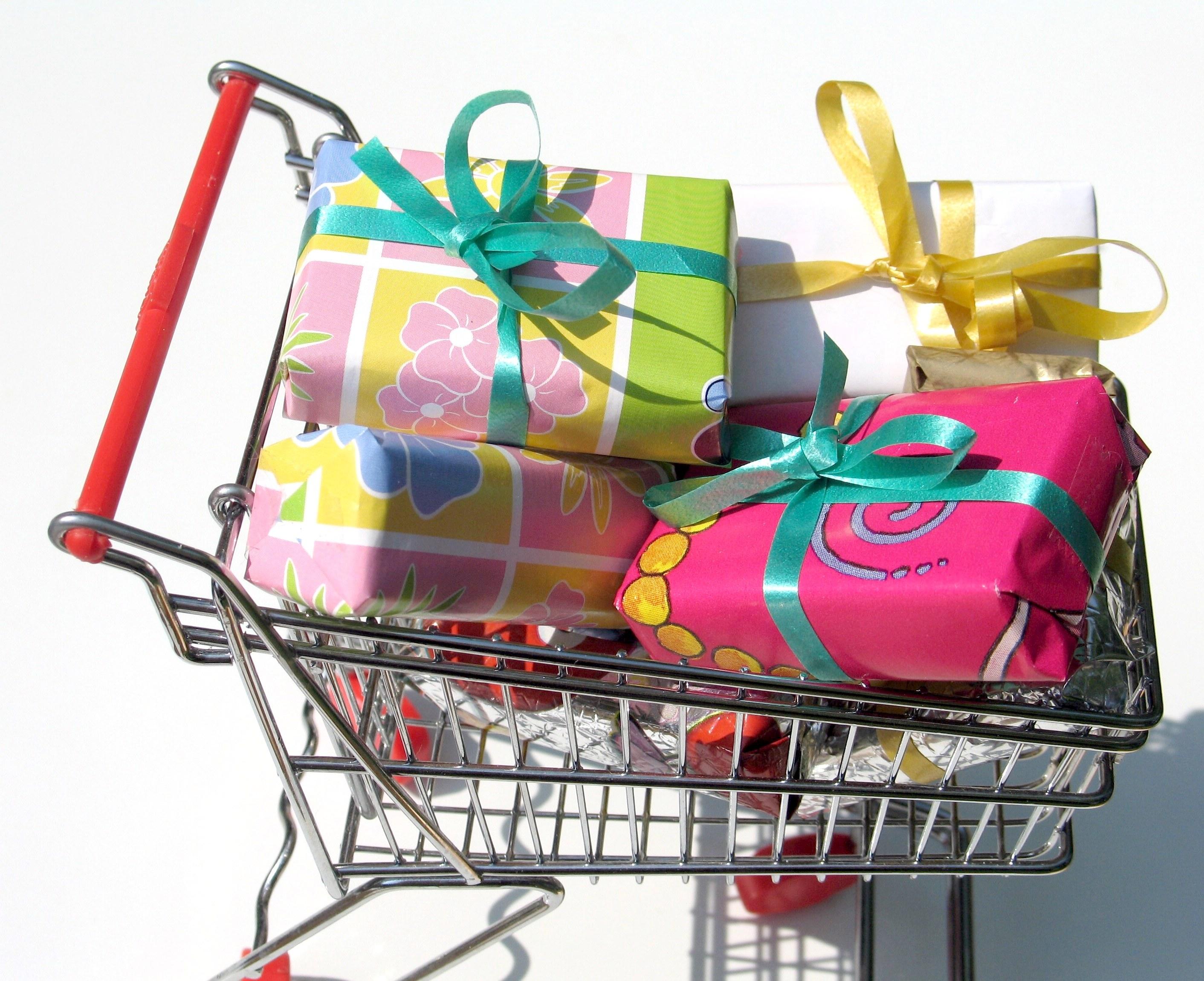62 места, где можно получить подарок в свой день рождения - ForumDaily 92