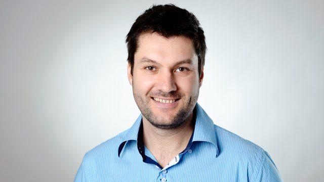 Patrik Rozehnal