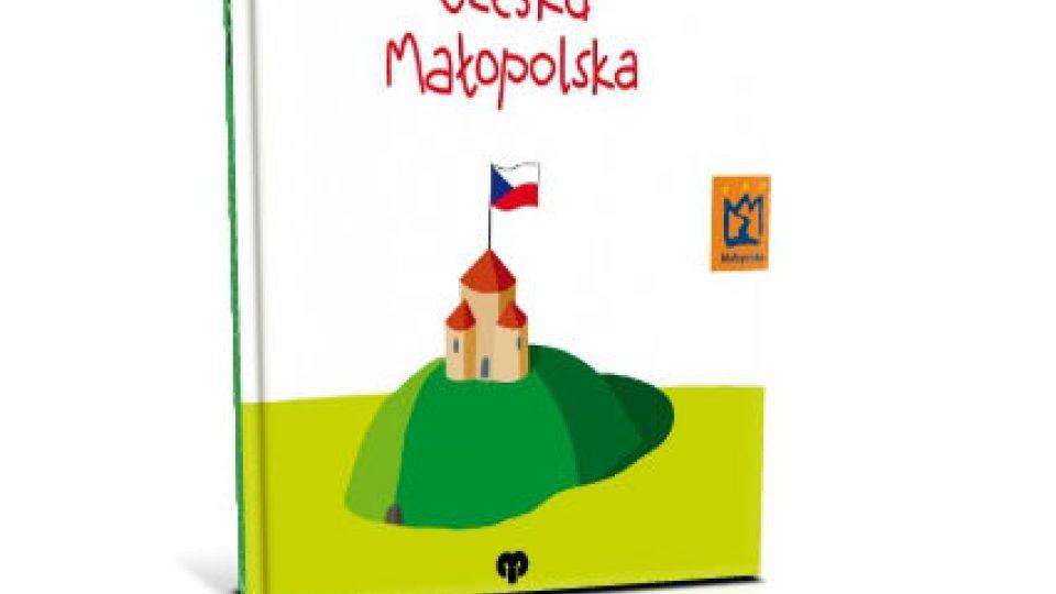 Leszek Mazan: Český Krakov, české Malopolsko