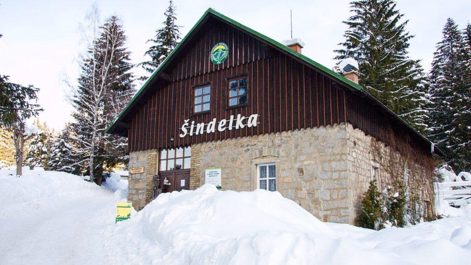 Harrachovská Šindelka.jpg