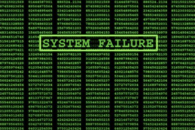 Počítačový vir