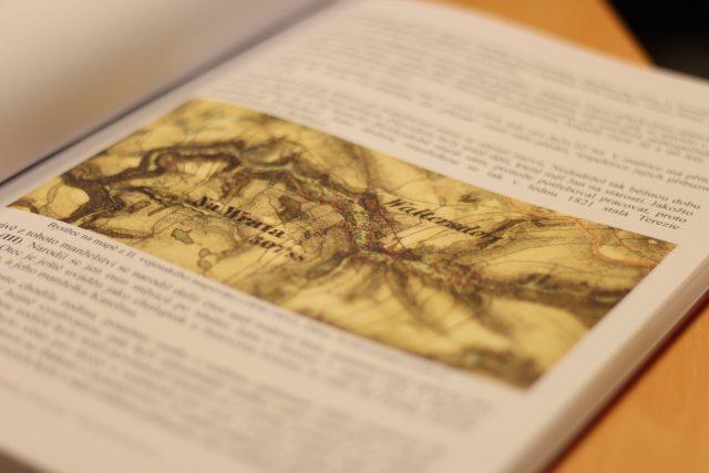 Kronika, ilustrační foto