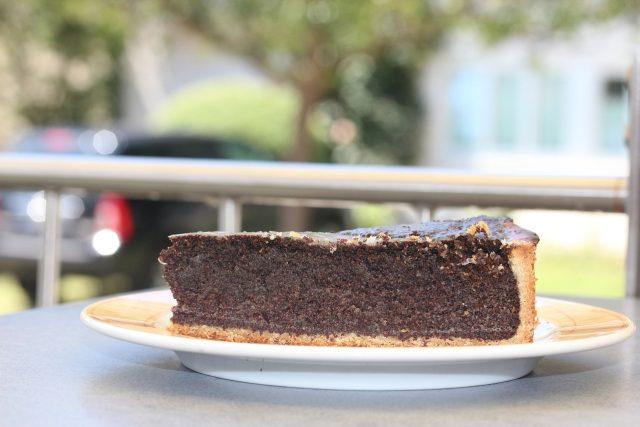 Mák,  makový koláč | foto: Fotobanka Pixabay