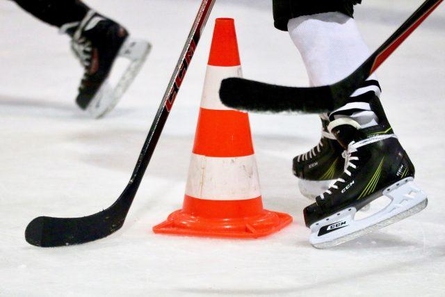 hokej, hokejista, hokejka