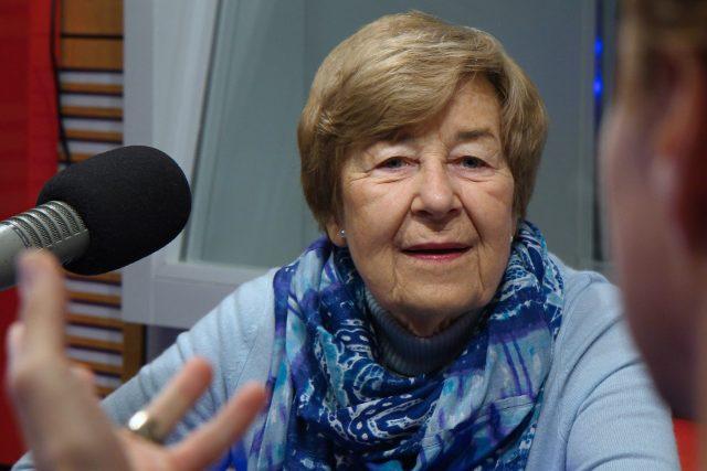 Jana Kánská