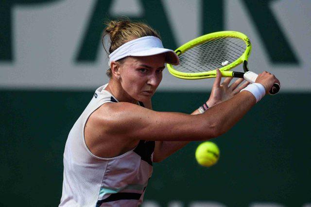 Kvalita ženského tenisy se zvyšuje. Devět Češek v hlavním poli na Roland Garros je něco výjimečného,  tvrdí Vladislav Šavrda   foto: Fotobanka Profimedia