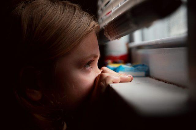 Děti na základní škole potřebují kontakt s vrstevníky. Bez nich ztrácí potřebné sociální dovednosti,  varují odborníci | foto: Unsplash,  CC0 1.0