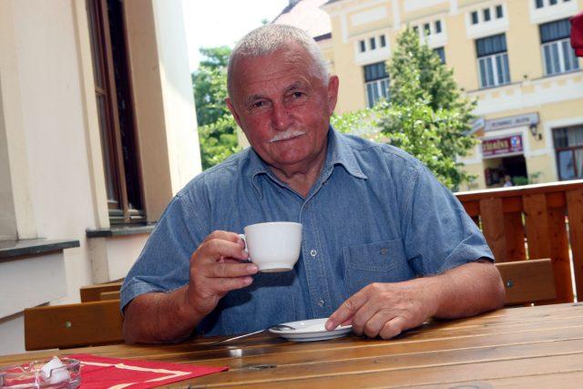 Jaroslav Zapletal