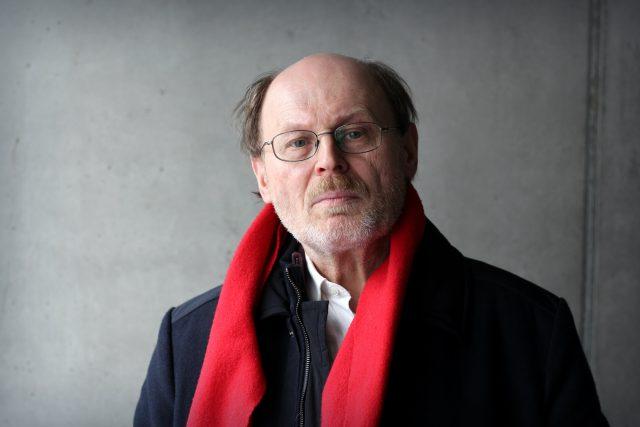 Vratislav Färber
